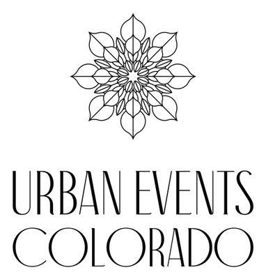 Avatar for Urban Events Colorado Denver, CO Thumbtack