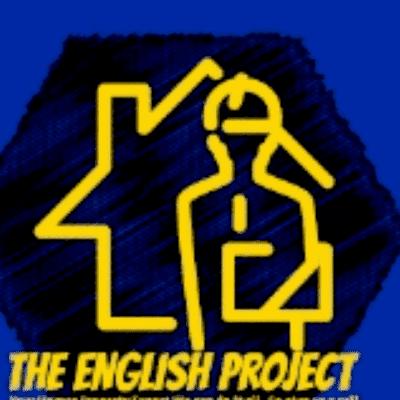 Avatar for English Project Powder Springs, GA Thumbtack