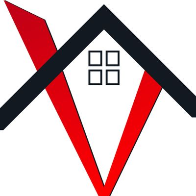 Avatar for Vanguard Roofing LLC Auburn, WA Thumbtack