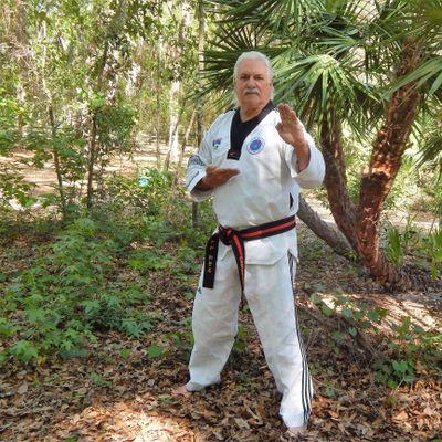 Avatar for Sunland Acres Pet Boarding Camp Fruit Cove, FL Thumbtack