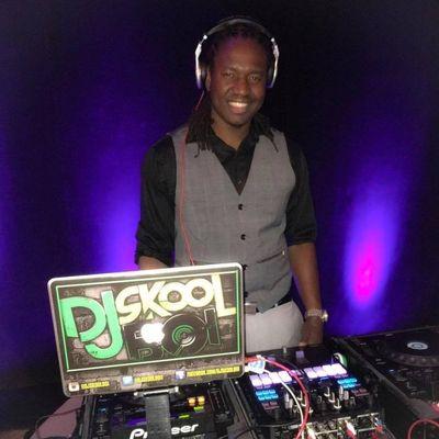Avatar for DJ Skoolboi Glendale, AZ Thumbtack