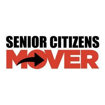 Avatar for Senior Citizens Mover