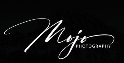 Avatar for Mojo Photography