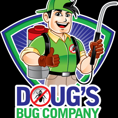 Avatar for Doug's Bug Company San Diego, CA Thumbtack