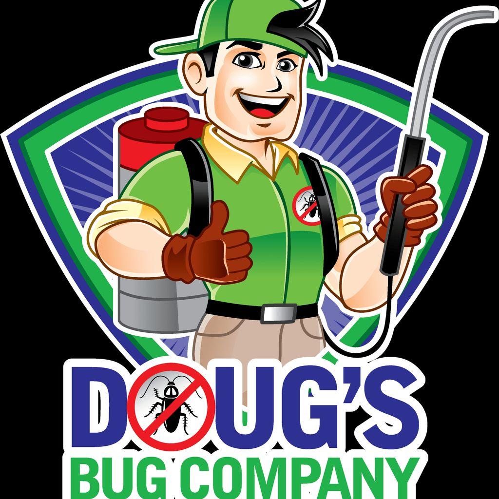 Doug's Bug Company
