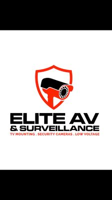 Avatar for Elite A/V & Surveillance