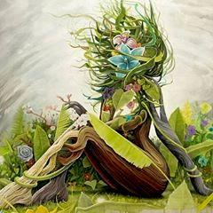 Avatar for Reiki healing with Rhonda r New Port Richey, FL Thumbtack