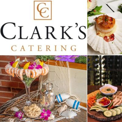 Avatar for Clark's Catering LLC Middleboro, MA Thumbtack
