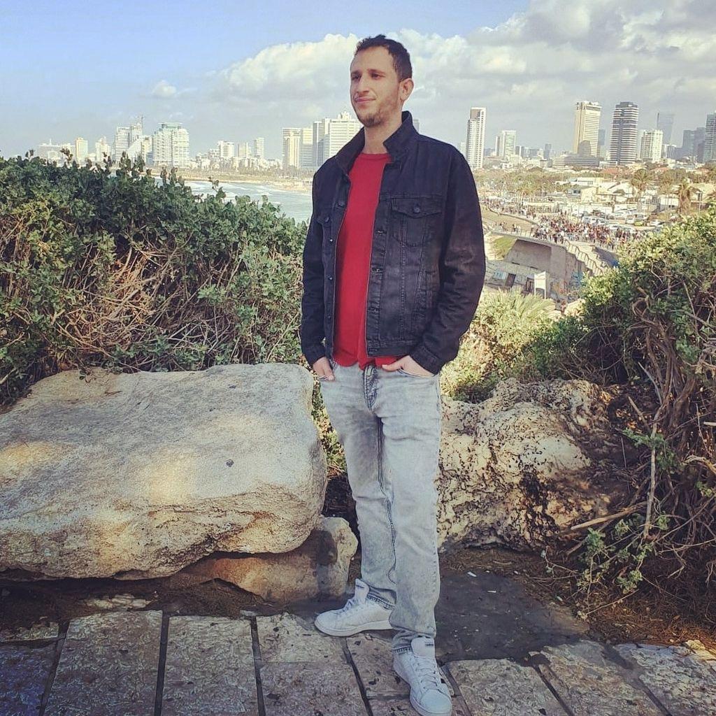 Aviv Fitness