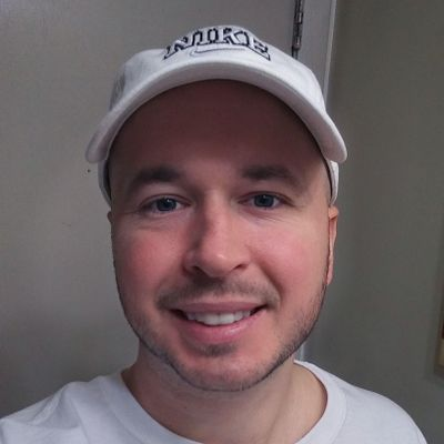 Avatar for All Paint Professionals Moline, IL Thumbtack