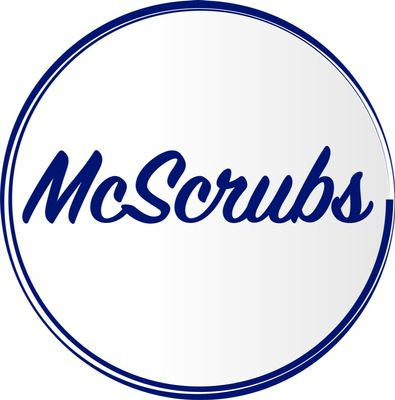 Avatar for McScrubs Cleaning Service