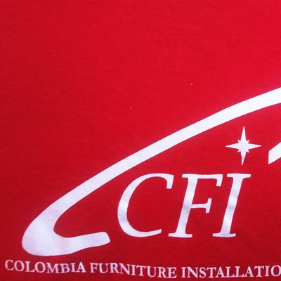 Avatar for Colombia Furniture Installations Corp. Portland, OR Thumbtack