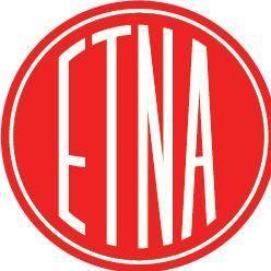 Avatar for ETNA Americas