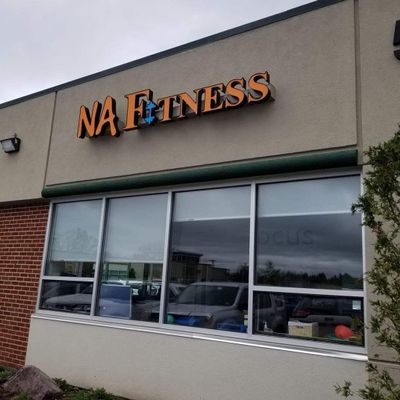 Avatar for NA Fitness Training Studio Wilmington, MA Thumbtack