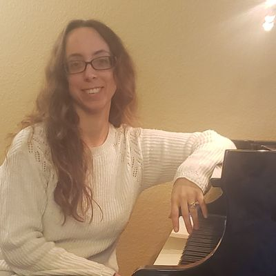 Avatar for Trudy Evans Music- Virtual and In Studio! Morgan Hill, CA Thumbtack