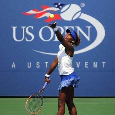 Avatar for Alicia Black Tennis Lessons Boca Raton, FL Thumbtack