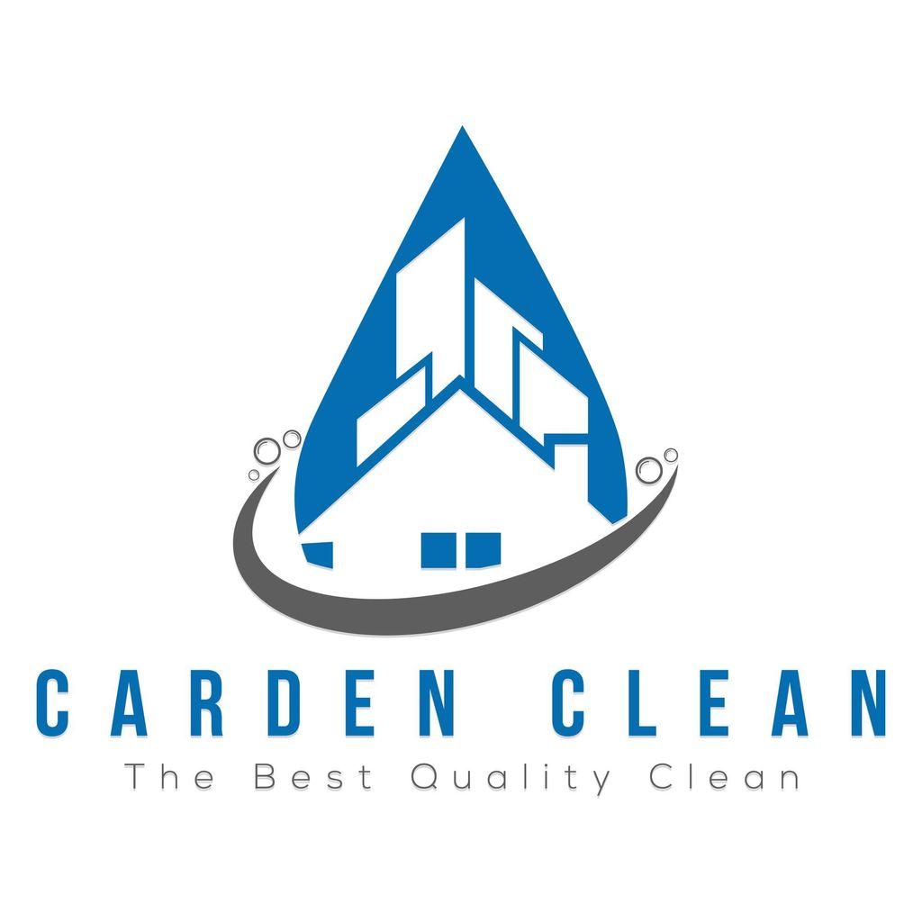 Carden Clean