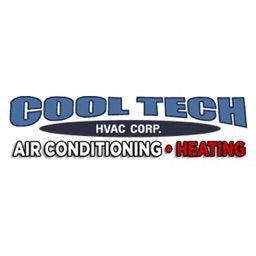 Avatar for Cool Tech HVAC Corp. Brooklyn, NY Thumbtack