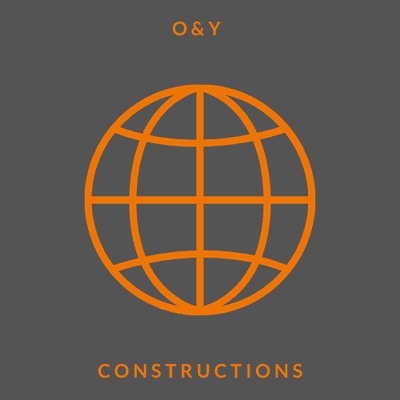 Avatar for O&Y Constructions Knoxville, TN Thumbtack