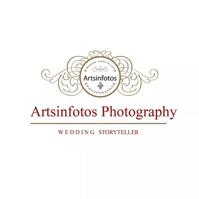 Avatar for Artsinfotos Photography {wedding storyteller} Cumberland Foreside, ME Thumbtack