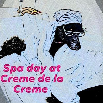 Avatar for Creme De La Creme dog care Georgetown, TX Thumbtack