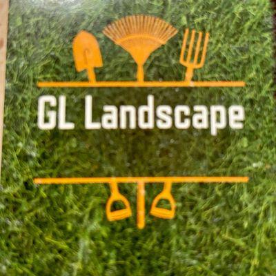 Avatar for GL landscape San Marcos, CA Thumbtack