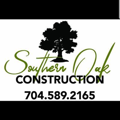 Avatar for Southern Oak Construction Co Monroe, NC Thumbtack