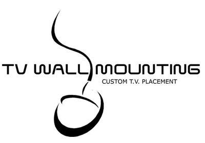 Avatar for TV Wallmounting Port Richey, FL Thumbtack