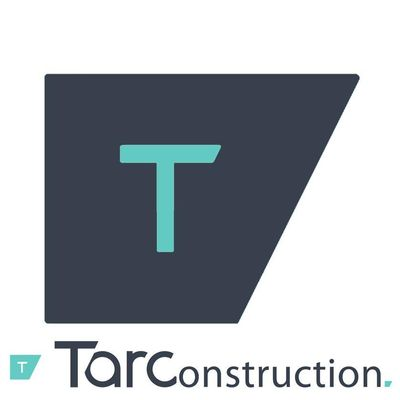 Avatar for Tarchitects LLC Atlanta, GA Thumbtack