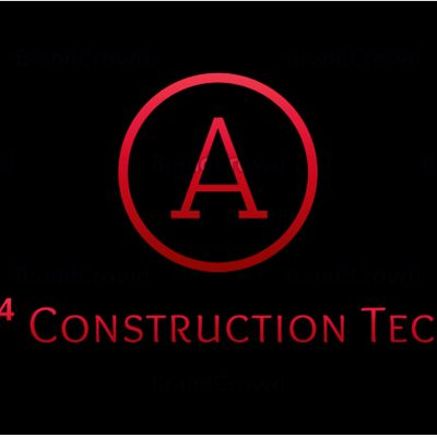 Avatar for A⁴ Construction Tech Concord, NH Thumbtack