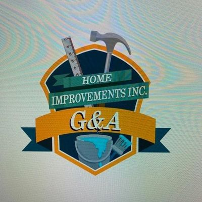 Avatar for G & A Home Improvements.,Inc