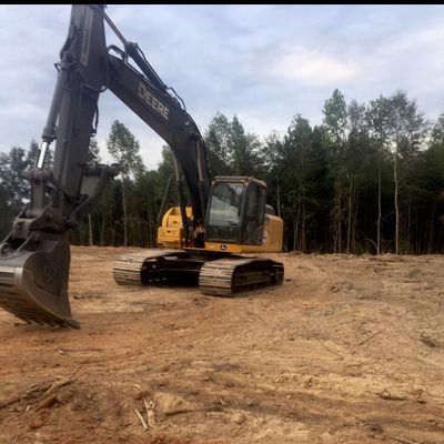 Avatar for Hare's Tree Service And Landclearing Jacksonville, AL Thumbtack