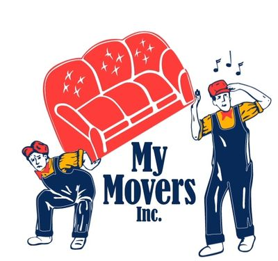 Avatar for My Movers Inc Fort Wayne, IN Thumbtack