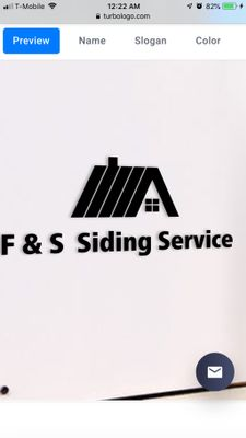 Avatar for F&S Siding Service Marietta, GA Thumbtack