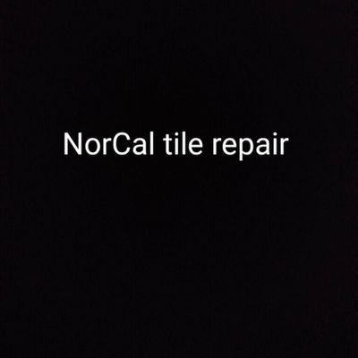 Avatar for NorCal tile repair Tracy, CA Thumbtack