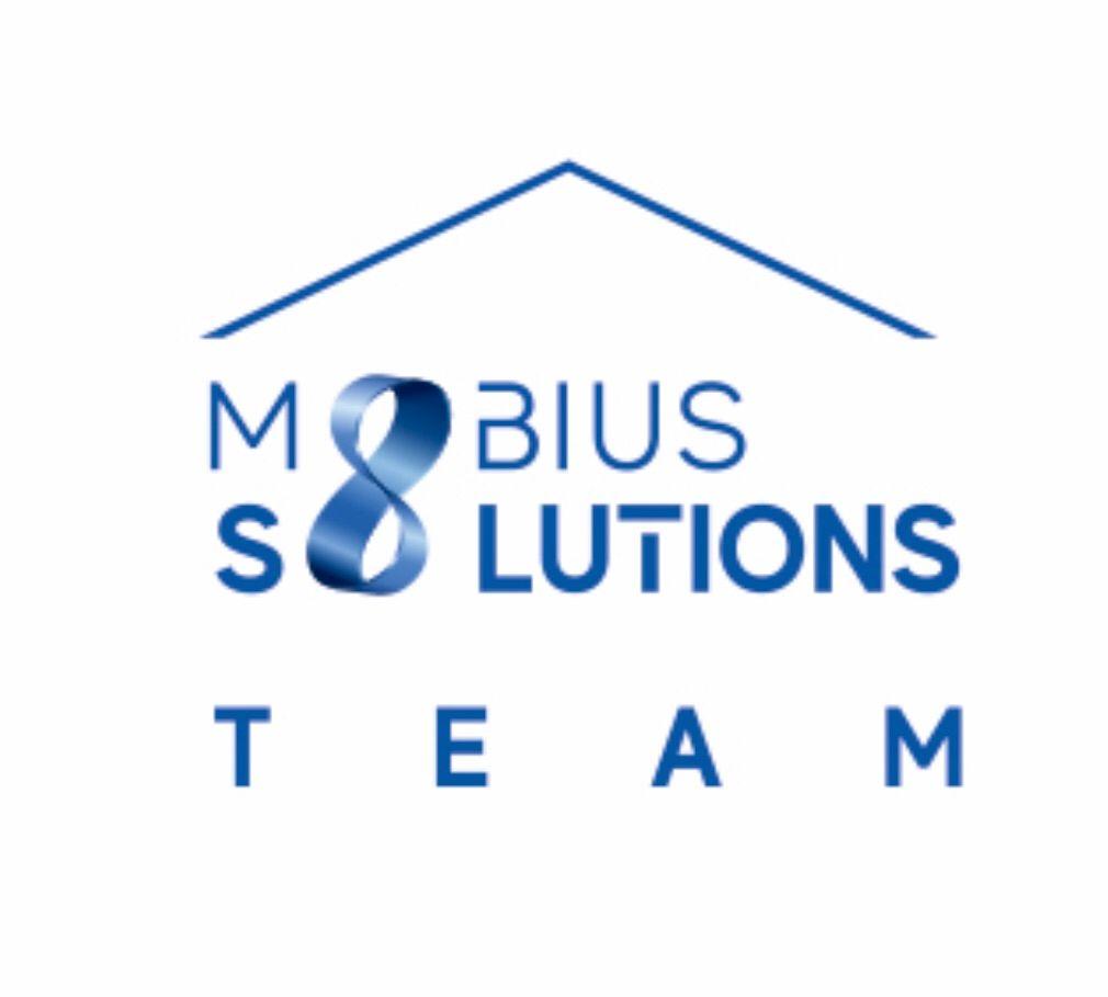 Mobius Solutions