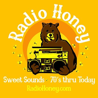 Avatar for Radio Honey Norton, MA Thumbtack