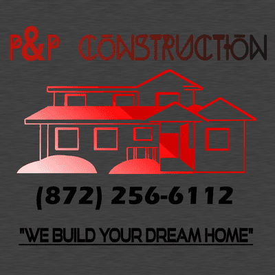 Avatar for P&P construction & VegasBuilder Las Vegas, NV Thumbtack