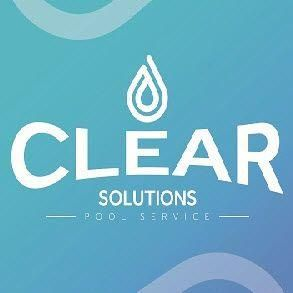 Avatar for Clear Solutions Pool Service North Las Vegas, NV Thumbtack