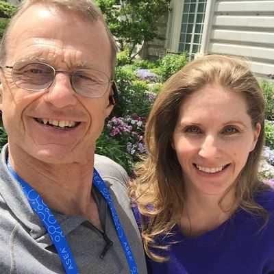 Avatar for AAA Action Fast Services Inc.  Cleaning Roof's ...