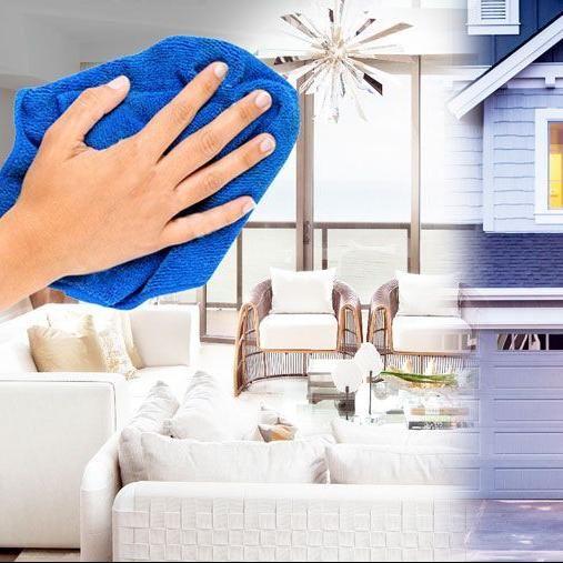 AL Advance Cleaning Service LLC
