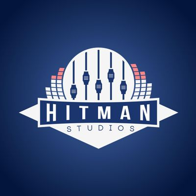 Avatar for Hitman Studios llc Baltimore, MD Thumbtack