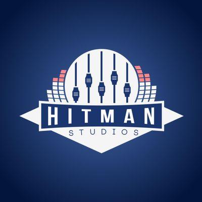 Avatar for Hitman Studios llc