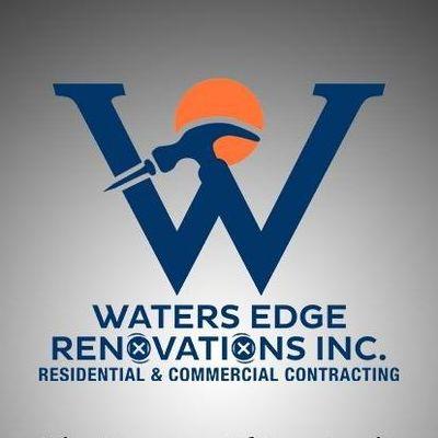 Avatar for Waters edge renovations Las Vegas, NV Thumbtack