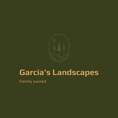 Avatar for Garcia's Landscapes Los Angeles, CA Thumbtack