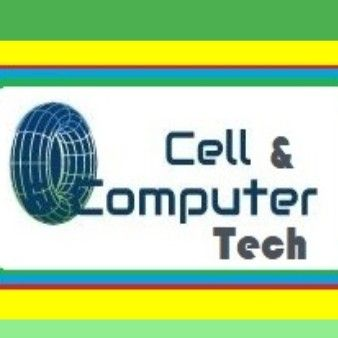 Avatar for Computer & Cell Tech Katy, TX Thumbtack