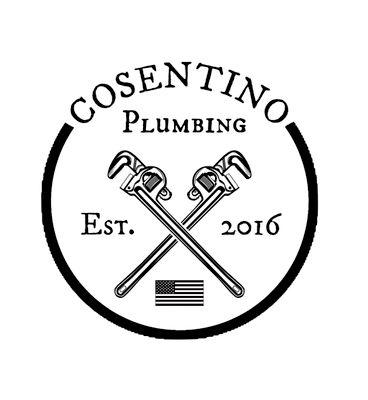 Avatar for Cosentino Plumbing Mira Loma, CA Thumbtack
