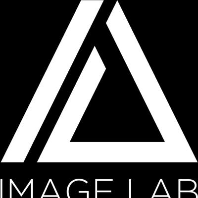 ImageLabLLC