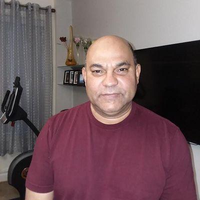 Avatar for Fabio Paredes Bronx, NY Thumbtack