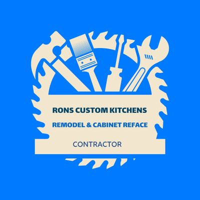 Avatar for Rons custom kitchens Portland, OR Thumbtack